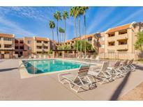 View 540 N May St # 3103 Mesa AZ