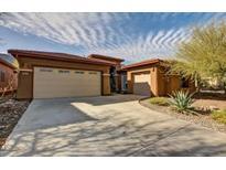 View 1611 W Lodge Dr Phoenix AZ