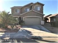 View 45605 W Sky Ln Maricopa AZ