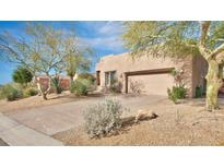 View 14074 E Geronimo Rd Scottsdale AZ