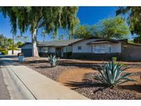 View 7201 N 12Th Ave Phoenix AZ