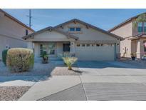View 22610 N 17Th St Phoenix AZ