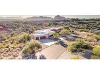 View 11609 N Baron Dr Fountain Hills AZ