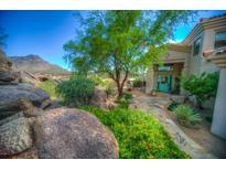 View 11189 E Juan Tabo Rd Scottsdale AZ