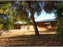 View 2310 E Weldon Ave Phoenix AZ