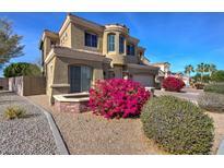 View 7820 S 6Th Dr Phoenix AZ