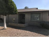 View 2064 S Farnsworth Dr # 115 Mesa AZ