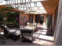 View 7850 E San Carlos Rd Scottsdale AZ
