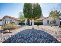 View 7039 W Stockman Rd Glendale AZ