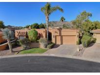 View 10814 N 10Th St Phoenix AZ