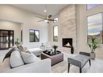View 10356 E Chia Way Scottsdale AZ