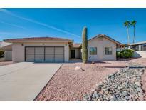 View 14066 N Cameo Dr Fountain Hills AZ