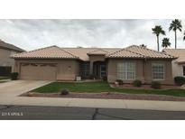 View 6568 W Melinda Ln Glendale AZ