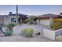 View 10222 E Nolina Trl Scottsdale AZ