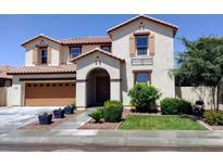 View 2852 E Preston St Mesa AZ