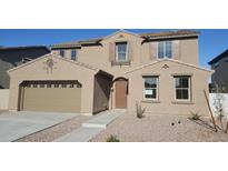 View 2824 E Pearl St Mesa AZ