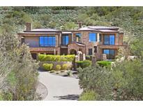 View 9615 N Fireridge Trl Fountain Hills AZ