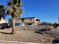 View 15021 N Calle Del Prado Fountain Hills AZ