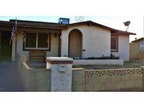 View 6901 W Solano N Dr Glendale AZ