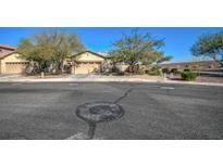 View 998 E Corrall St Avondale AZ