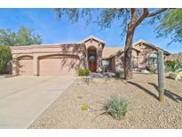 View 12776 E Jenan Dr Scottsdale AZ