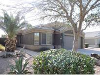 View 1567 W Kesler Ln Chandler AZ