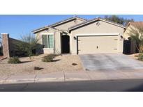 View 11014 W Woodland Ave Avondale AZ