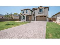 View 3004 N 50Th Pl Phoenix AZ