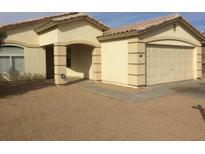 View 2602 S 71St Ln Phoenix AZ