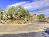 View 28990 N White Feather Ln # 142 Scottsdale AZ