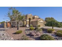 View 9242 W Villa Rita Dr Peoria AZ