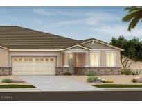 View 5085 N 145Th Dr Litchfield Park AZ