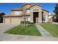 View 9534 E Juanita Ave Mesa AZ