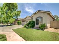 View 2503 E Fremont Rd Phoenix AZ