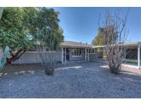View 1357 W Sells Dr Phoenix AZ