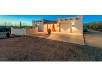 View 43841 N 18Th St New River AZ