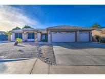View 6337 E Palm St Mesa AZ