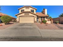 View 4540 E White Aster St Phoenix AZ