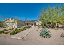 View 5526 E Pinchot Ave Phoenix AZ