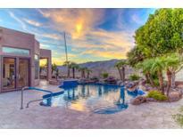 View 426 E Windmere Dr Phoenix AZ