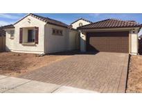 View 44620 N 41St Ln New River AZ
