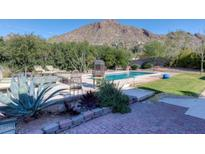View 5330 E Palomino Rd Phoenix AZ