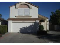 View 4032 W Electra Ln Glendale AZ