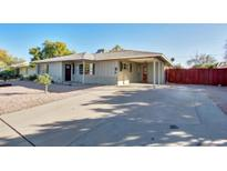 View 6725 E Oak St Scottsdale AZ