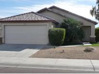 View 15829 W Woodlands Ave Goodyear AZ