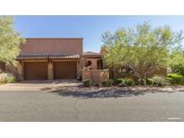 View 15929 E Villas Dr # 105 Fountain Hills AZ