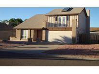 View 4622 W Bluefield Ave Glendale AZ