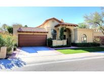 View 8755 E Mustang Trl Scottsdale AZ