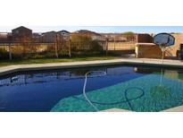 View 2518 S 120Th Dr Avondale AZ