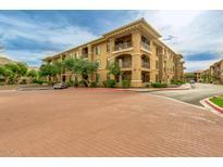 View 11640 N Tatum Blvd # 1093 Phoenix AZ